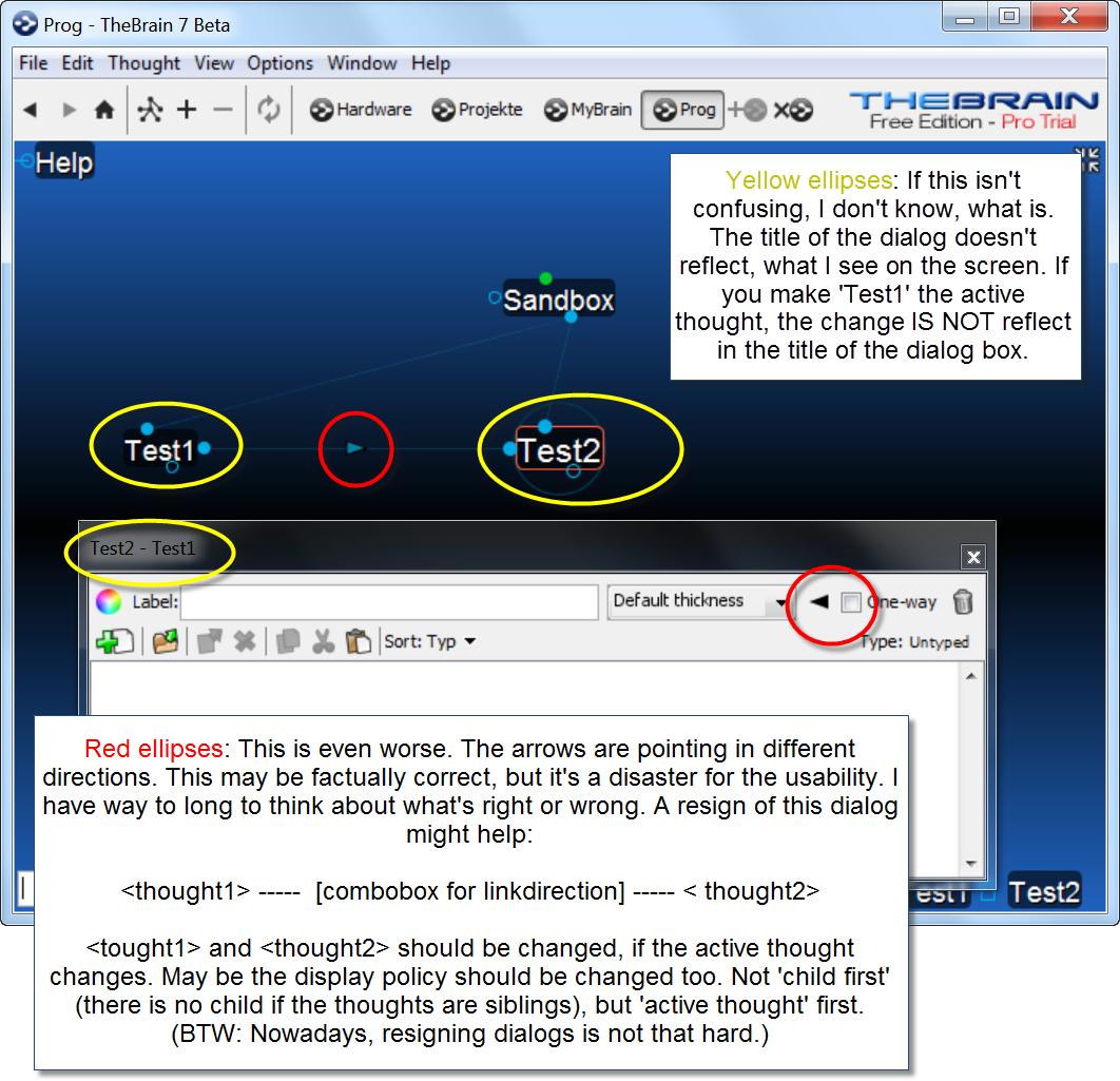 Click image for larger version - Name: linkdialog.png, Views: 36, Size: 230.64 KB