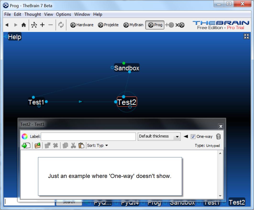 Click image for larger version - Name: linkdialog2.png, Views: 34, Size: 180.25 KB