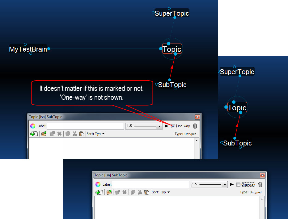 Click image for larger version - Name: OneWayNotShown.jpg, Views: 78, Size: 103.62 KB