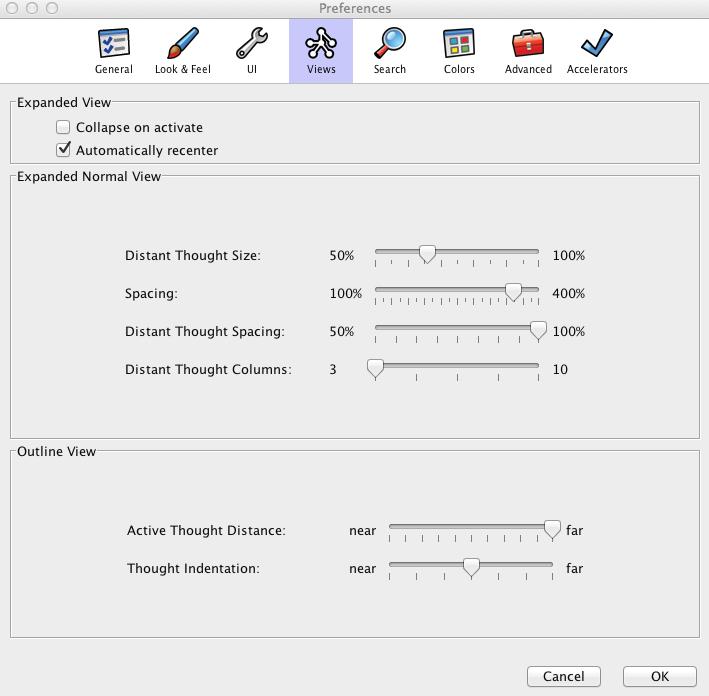 Click image for larger version - Name: Preferences.png, Views: 46, Size: 65.54 KB
