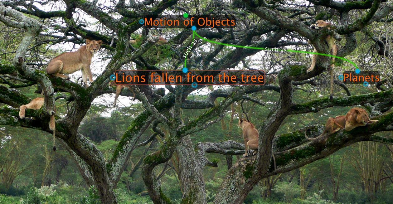 Click image for larger version - Name: Bildschirmfoto_2012-03-16_um_06.15.57.png, Views: 212, Size: 1.71 MB