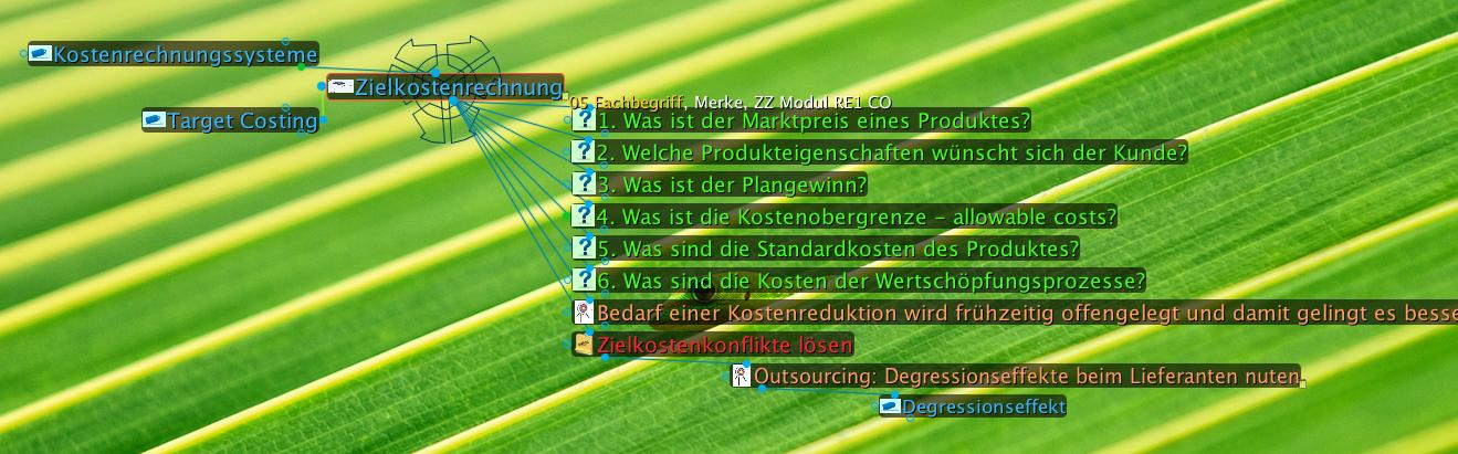 Click image for larger version - Name: Bildschirmfoto_2012-03-18_um_07.44.14.png, Views: 101, Size: 854.92 KB