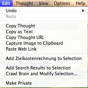 Click image for larger version - Name: Bildschirmfoto_2012-03-18_um_07.44.49.png, Views: 99, Size: 59.44 KB