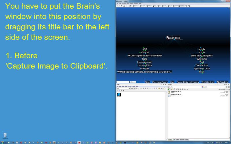 Click image for larger version - Name: SizeError1.jpg, Views: 26, Size: 97.22 KB