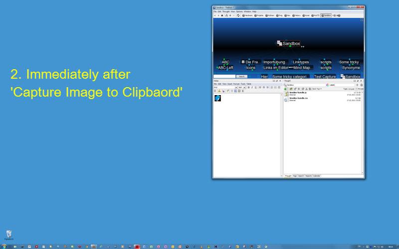 Click image for larger version - Name: SizeError2.jpg, Views: 25, Size: 61.88 KB