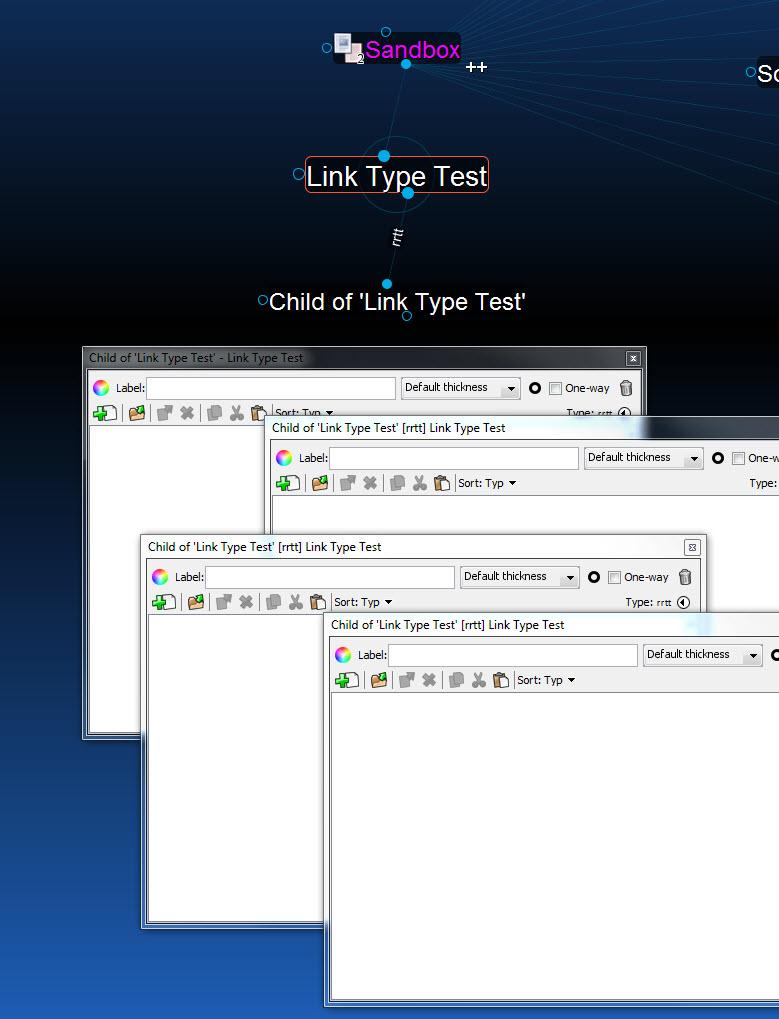 Click image for larger version - Name: LinkTypeWindows.jpg, Views: 24, Size: 121.82 KB