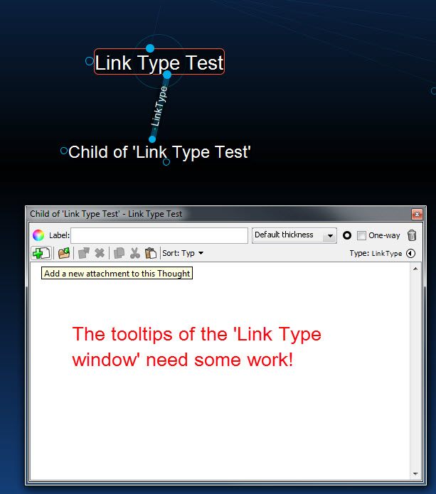 Click image for larger version - Name: Tooltips.jpg, Views: 17, Size: 78.30 KB
