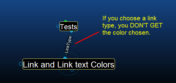 Click image for larger version - Name: LinkTypeColor2.png, Views: 67, Size: 17.75 KB