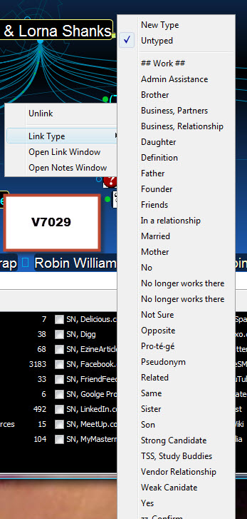 Click image for larger version - Name: Link_Type_-_V7029.jpg, Views: 67, Size: 112.74 KB