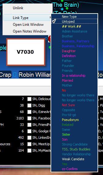 Click image for larger version - Name: Link_Type_-_V7030.jpg, Views: 66, Size: 90.63 KB