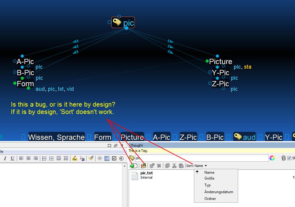 Click image for larger version - Name: tabDialog.png, Views: 56, Size: 84.88 KB