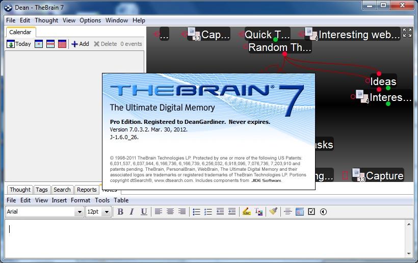 Click image for larger version - Name: screencap.jpg, Views: 141, Size: 136.25 KB