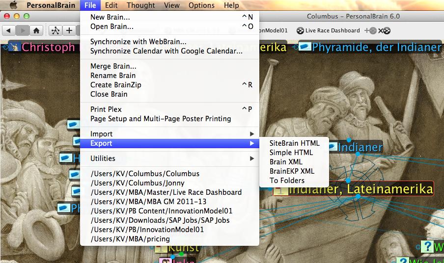 Click image for larger version - Name: Bildschirmfoto_2012-07-19_um_06.32.27.png, Views: 80, Size: 718.49 KB