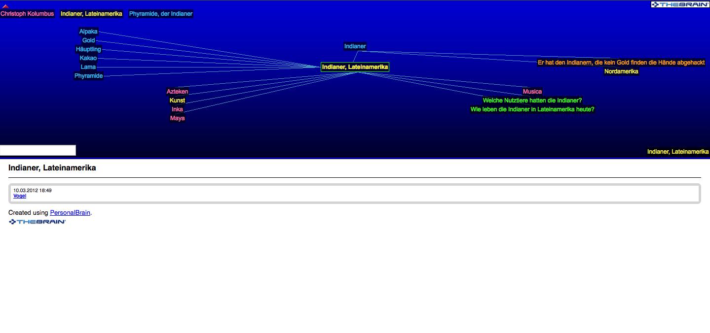 Click image for larger version - Name: Bildschirmfoto_2012-07-19_um_06.30.52.png, Views: 80, Size: 60.96 KB