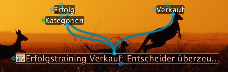 Click image for larger version - Name: Bildschirmfoto_2012-07-21_um_11.24.34.png, Views: 55, Size: 245.06 KB