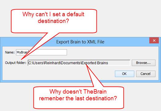 Click image for larger version - Name: ExportDestination.jpg, Views: 56, Size: 58.96 KB