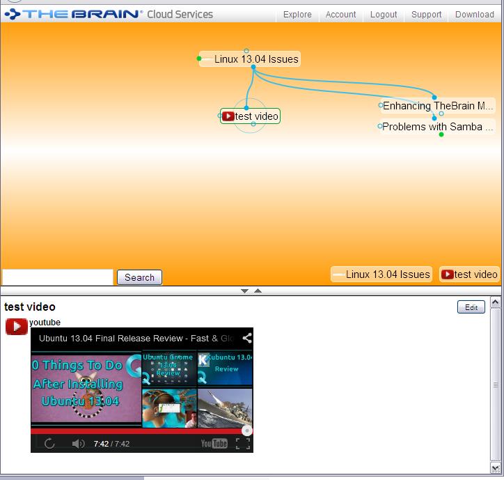 Click image for larger version - Name: resizevideoframe.png, Views: 86, Size: 105.33 KB