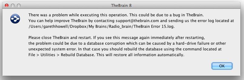 Screenshot 2014-04-10 14.04.13.png