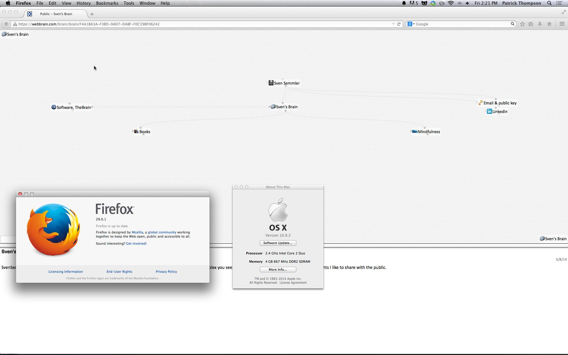 Firefox Webbrain.png