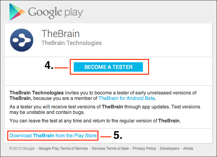 TheBrain for Android Beta 4-5.png