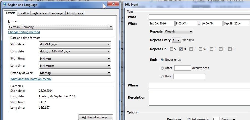 Calendar Date_Time Format.jpg