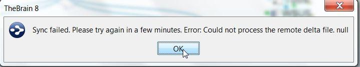 Sync - remote delta file null..jpg
