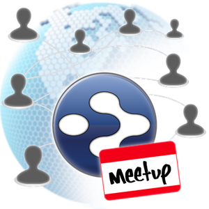tb-meetup-square.png