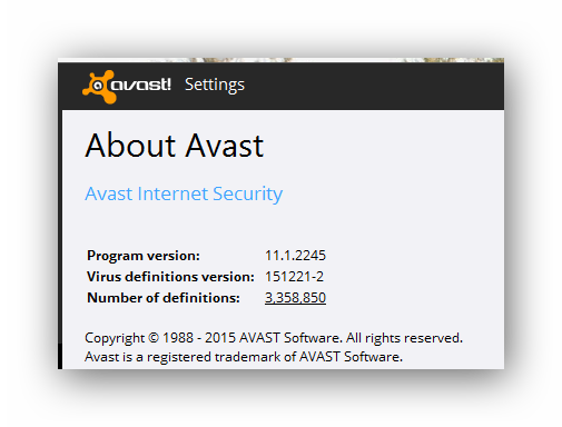 Avast About_2015.12.21_14h13m02s_002_.png