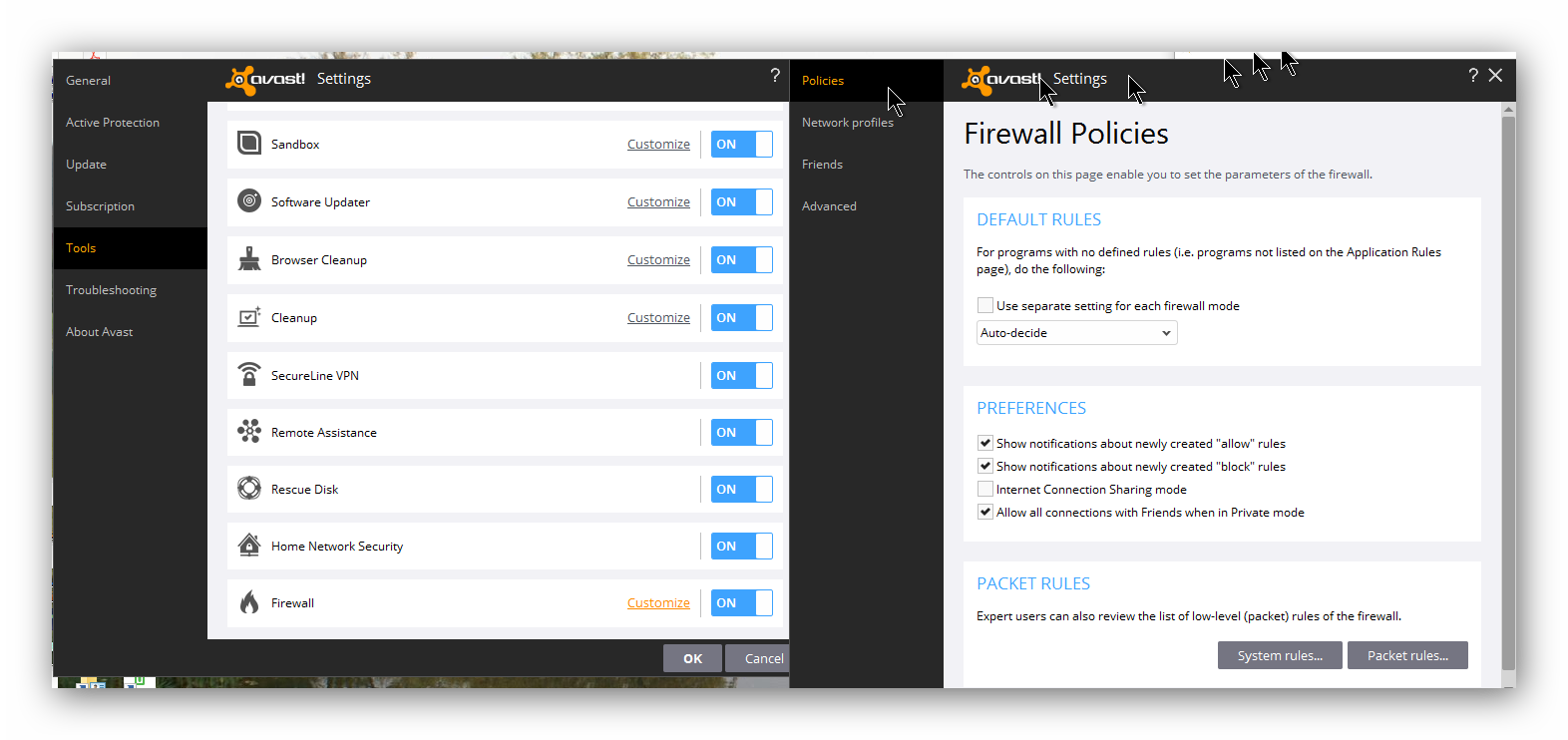 Avast Tools_2015.12.21_14h15m09s_003_.png