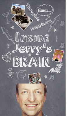 Inside Jerry's Brain.jpg