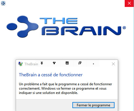 Click image for larger version - Name: 2016-03-15_TheBrain_9.0.84.0_-_Error_Message.jpg, Views: 156, Size: 41.32 KB
