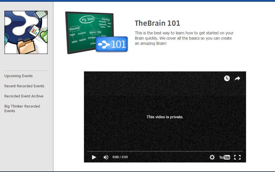 brain 101 video.jpg