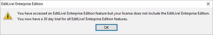 editlive error.png