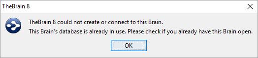 thebrain error.png