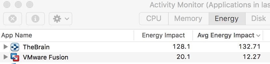 EnergyImpact.png