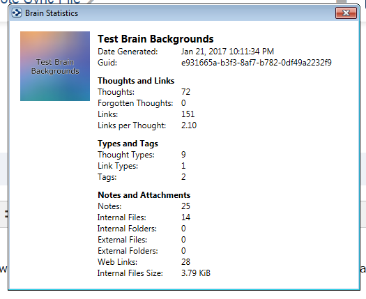 TestBrainBackgrounds-Stats.png
