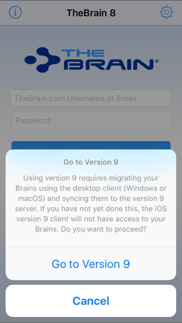 Brain iOS.PNG
