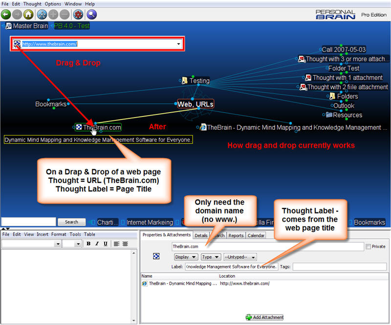Click image for larger version - Name: pb4_drag_drop.jpg, Views: 191, Size: 115.97 KB