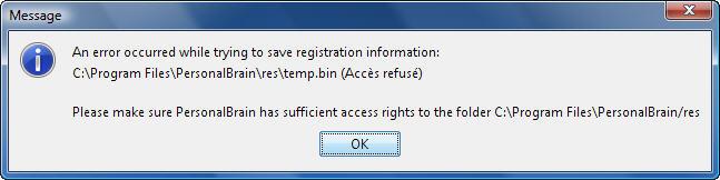Click image for larger version - Name: registration.jpg, Views: 59, Size: 29.00 KB