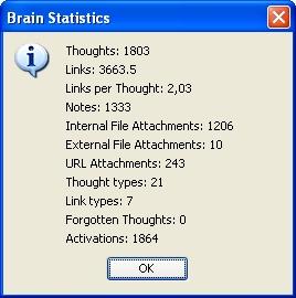 Click image for larger version - Name: PB4_Statistics.jpg, Views: 2951, Size: 35.08 KB