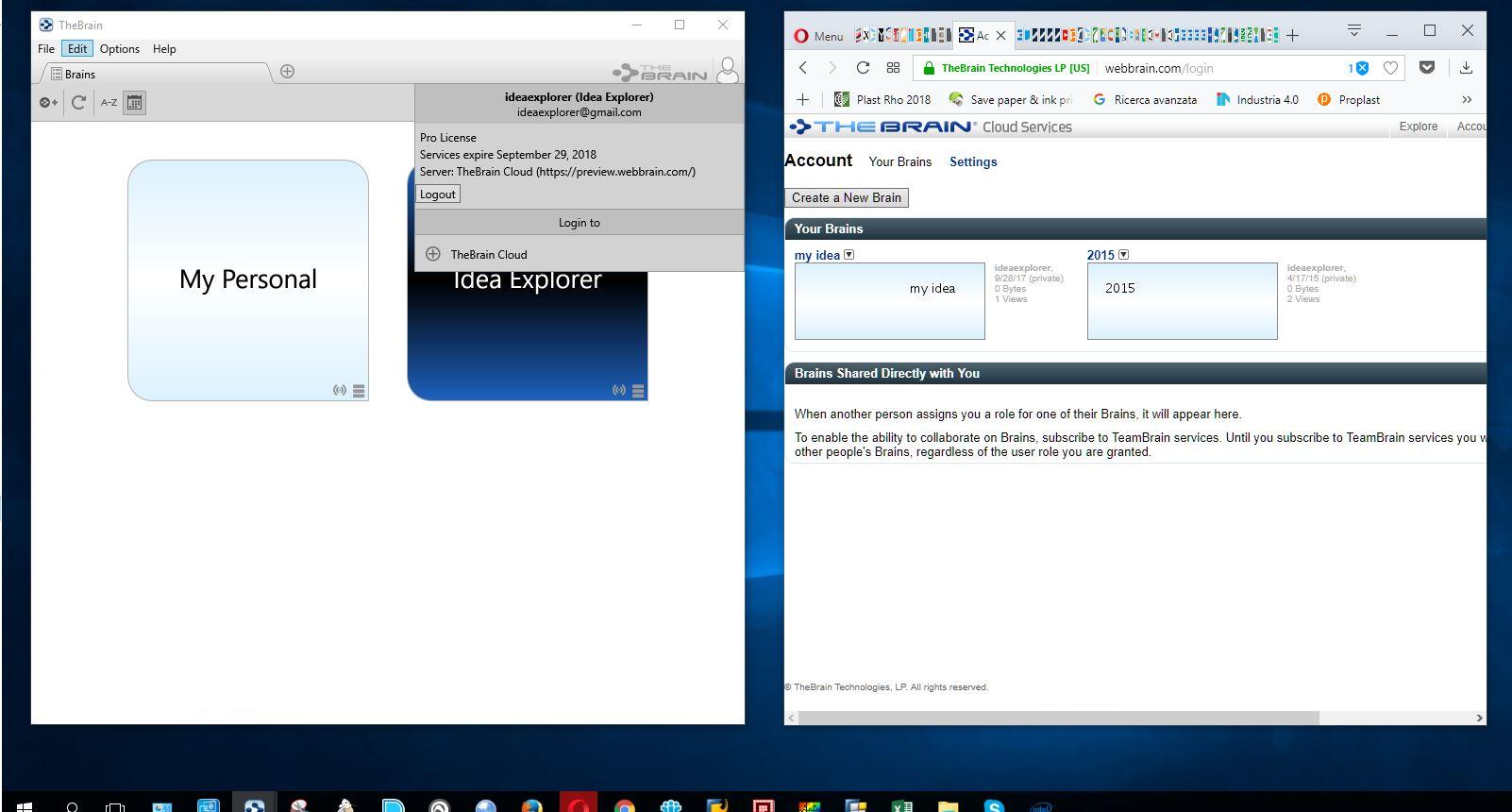 Brain Desktops Windows10 and Android.JPG
