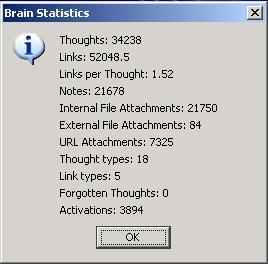 Click image for larger version - Name: JK_Stats.JPG, Views: 2712, Size: 14.50 KB