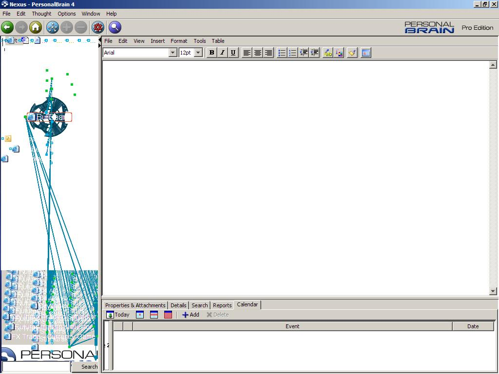 Click image for larger version - Name: PB4_Anomoly.JPG, Views: 214, Size: 80.52 KB