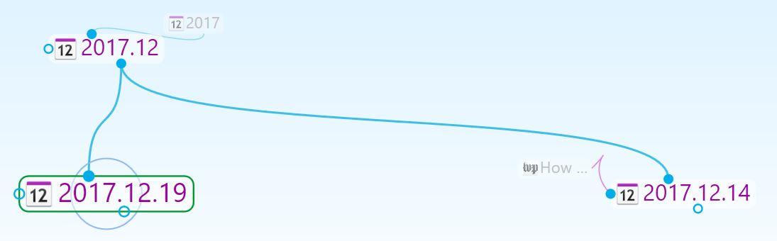 One-Way link 2.jpg