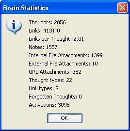 Click image for larger version - Name: Statistics_20070702.jpg, Views: 2501, Size: 35.07 KB
