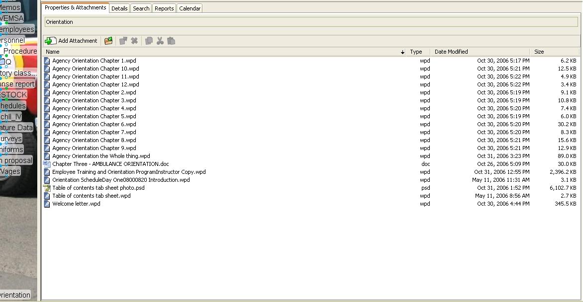 Click image for larger version - Name: screen_shot_no_location_column.jpg, Views: 45, Size: 213.58 KB