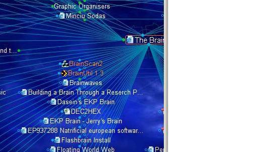 Click image for larger version - Name: Brain_anomoly.JPG, Views: 94, Size: 31.38 KB
