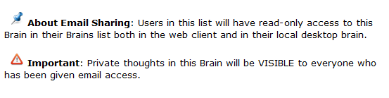 2-EmailSharing_PrivacyWarning.png