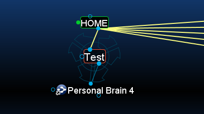 Click image for larger version - Name: Brain1.png, Views: 89, Size: 14.67 KB
