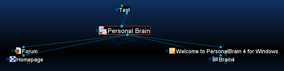 Click image for larger version - Name: Brain3.png, Views: 102, Size: 26.43 KB